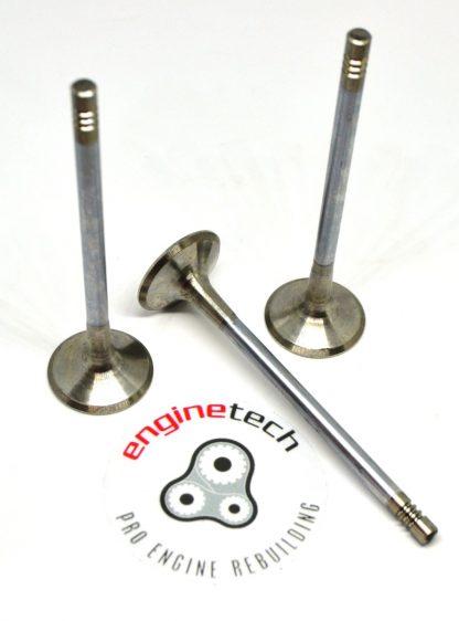 Audi / VW 1.8lt 20V Exhaust valve -0