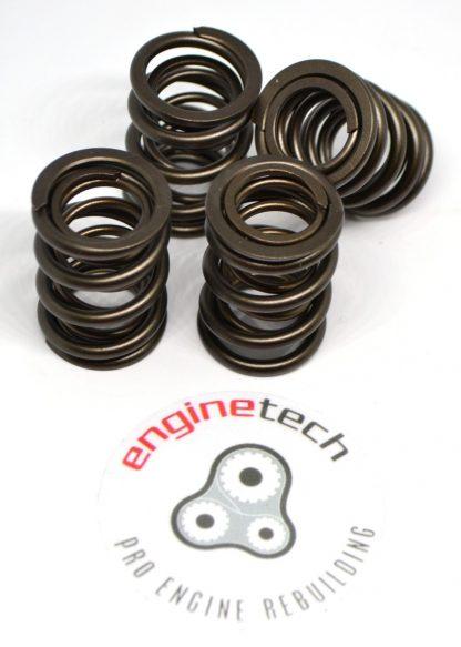 Group VAG 1.8T 20v exhaust valve springs kit-0