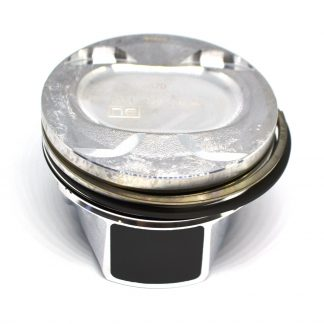 Group VAG 1.4lt Tsi pistons 76.50mm std-0