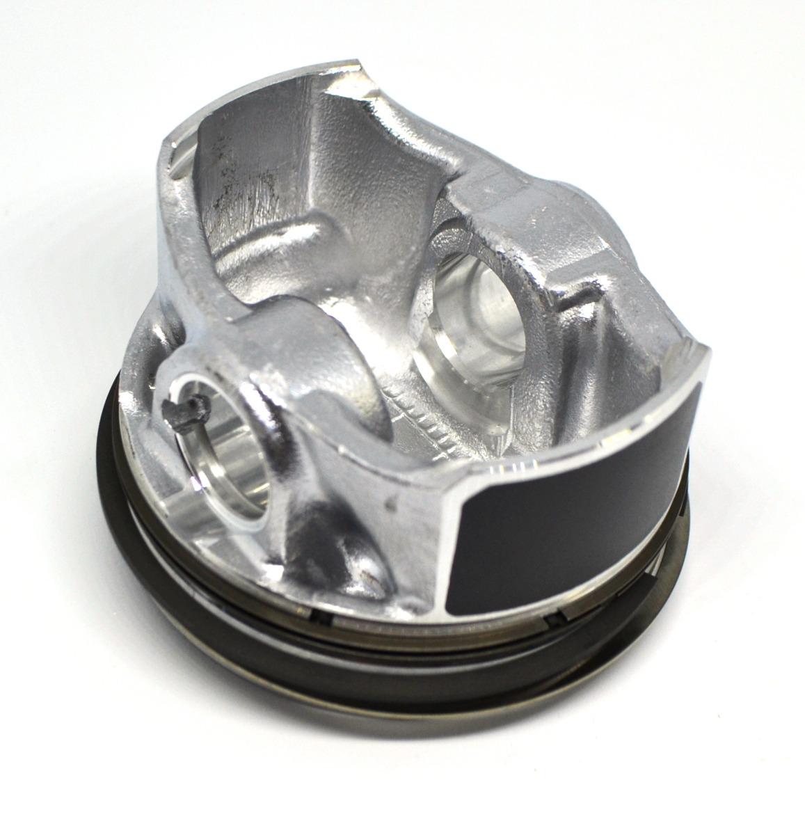 Vauxhall 1.4 16v Z14XEP 0.50mm Oversize piston with rings