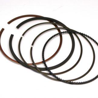 Piston Rings (Ελατήρια Εμβόλων)