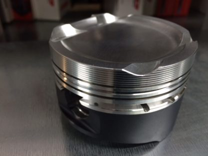 Group VAG 1.8L 20vt stroker pistons 81.50mm-70