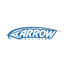 Arrow Precision Engineering