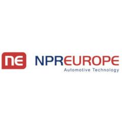 ΝPR Europe