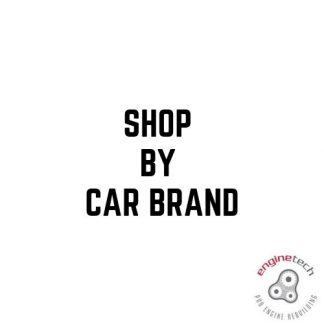 Shop by Car Brand