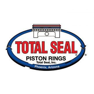 Total Seal®